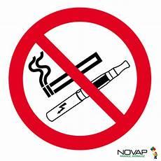 Interdiction De Fumer Les Rapides De Beauce Nord