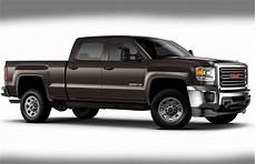 2020 gmc 3500 release date 2020 gmc 3500hd release date interior changes