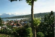 turisti per caso indonesia manokwari viaggi vacanze e turismo turisti per caso
