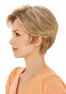 best short wedge haircuts for women short hairstyles 2015 hairstyles pinterest for women