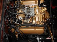 how does a cars engine work 1994 oldsmobile silhouette security system 1960 oldsmobile dynamic 88 engine completed