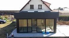 prix agrandissement maison 30m2 mambobc