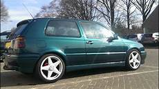 golf 3 gti volkswagen golf 3 gti 16v