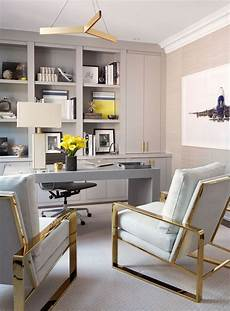 toronto home office furniture there s wow factor around every corner in this toronto