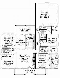 house plans bhg featured house plan bhg 7028