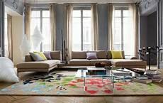 moderne wandbilder fürs wohnzimmer einrichtungsbeispiele wohnzimmer free ausmalbilder