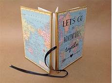 Weihnachtsgeschenke Für Freund - geschenk f 252 r freund freundin geschenk