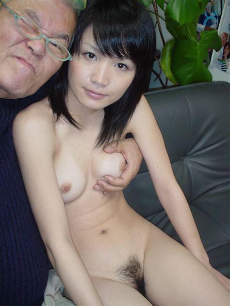 Chun Li Nude