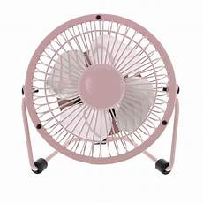Ventilateur De Bureau Hq Mini Ventilateur Usb Fn04pi Achat