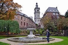 mons kulturreise in den hennegau in belgien