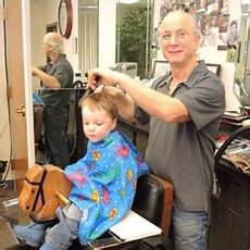 winton place barber shop hairstyling 11 photos barbers 3495 winton pl rochester ny