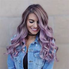 coloration cheveux 2017 photos coloration cheveux oserez vous le quot smoky hair