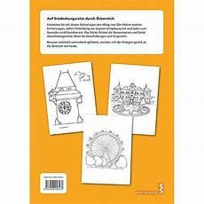 Malvorlagen Pdf Reader Malvorlagen Liebe X Reader Zeichnen Und F 228 Rben
