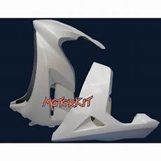 kit carenage tzr 50 polyester cover fairing set for yamaha tzr 50cc price