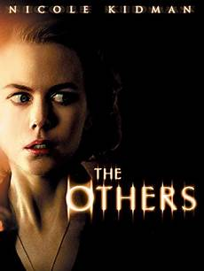 com the others kidman fionnula flanagan christopher eccleston alejandro