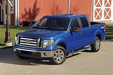 how petrol cars work 2009 ford f250 regenerative braking 2009 ford f150 on sale in october fuel economy improved by 8 picture 264303 car news top