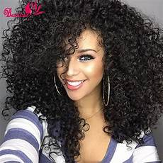 short hair brazilian curly weave alibaba pin on hair