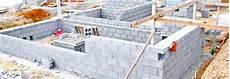 prix construction gros oeuvre maison prix maconnerie maison 150m2 outil de calcul de prix