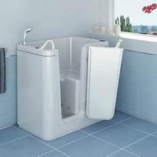 vasca da bagno con porta prezzi vasche con sportello bagno disabili e anziani offerta