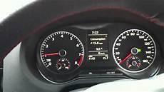 vw dsg probleme 2011 vw volkswagen polo gti dsg gearbox fault problem