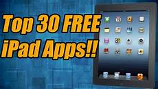 free children s books online ipad top 30 best free ipad apps ever in the app store youtube