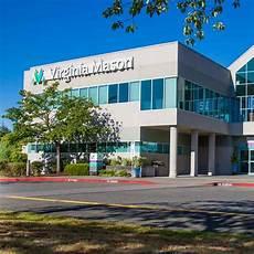fair parken gmbh vascular center locations virginia seattle wa