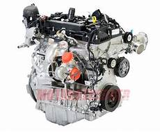 Ford 2 3l Ecoboost Engine Specs Problems Reliability