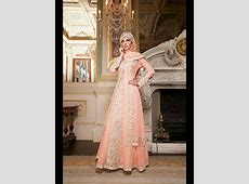 Bridal suit by Rabia Malik., Pakistani wedding dress