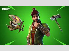 Fortnite Hacivat Skin   Outfit, PNGs, Images   Pro Game Guides