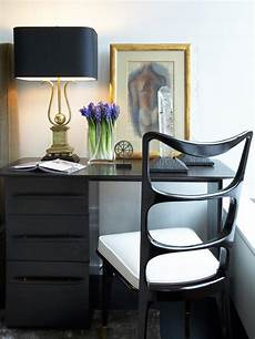small space home office furniture small home office design ideas 2012 from hgtv modern