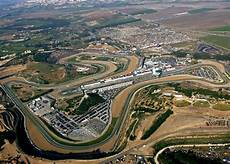 jerez de la frontera circuit in danger of closing