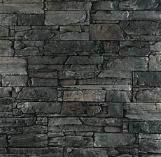 steinwand verblender wandverkleidung steinoptik