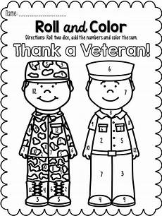 november color by number worksheets 16214 roll and color november colors veterans day and november