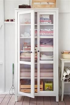 Bathroom Shelves Ikea Uk by Bathroom Towel Cupboard Ikea Bathroom Linen Storage