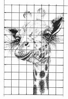 middle school shading worksheet search art worksheets art handouts pointillism