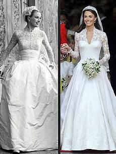 hochzeitskleid kate middleton grace s wedding bouquet the enchanted manor