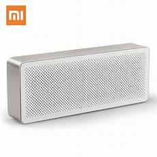 Xiaomi Portable Version Wireless Bluetooth Speaker by Aliexpress Buy Version Xiaomi Mi Bluetooth