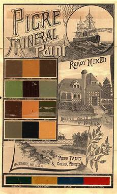 picre mineral paint ready for use picre paint and color works free download borrow and