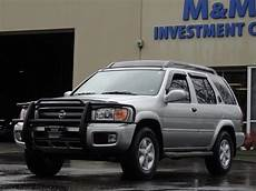 where to buy car manuals 2002 nissan pathfinder electronic valve timing 2002 nissan pathfinder se sport utility 4wd 5 speed manual