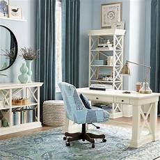 free handwriting worksheets 21817 bourdonnais bookcase office furniture collections furniture