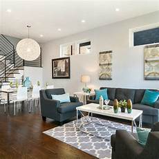 home staging the mg chicago real estate selling your home