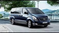Hyundai Starex 2020 by Hyundai Grand Starex Gl Tci 10 Seater At 2017 Philippines