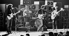 best grateful dead shows dead of the day april 2 1973 grateful dead of the day