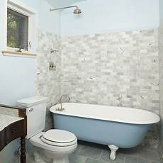 clawfoot tub bathroom ideas clawfoot tub shower home design ideas pictures remodel and decor