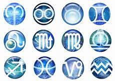Widder Horoskop F 252 R 2015 Vorhersage