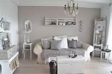 Welche Wandfarbe Im Wohnzimmer - wandfarbe wohnen zimmer streichen ideen und wandfarbe