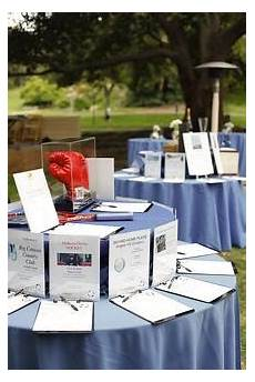 writing item descriptions for a silent auction is easier than you think