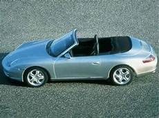 how does cars work 2010 porsche 911 electronic valve timing 1999 porsche 911 pictures including interior and exterior images autobytel com
