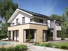 moderne einfamilienhäuser satteldach 9 best haus satteldach modern images on