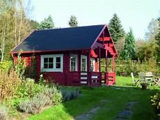 das sch 246 ne sauerland ferienhaus aus holz wolff